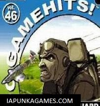Air Guard Free Download ApunKaGames