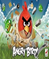 Angry Birds: All Games Collection Free Download ApunKaGames