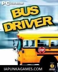 Bus Driver: Special Edition cover new