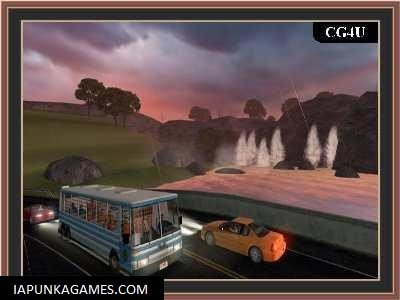 Bus Driver: Special Edition Screenshot Photos 3