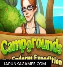 Campgrounds The Endorus Expedition Collectors Edition  Free Download ApunKaGames