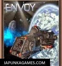 Envoy Free Download ApunKaGames