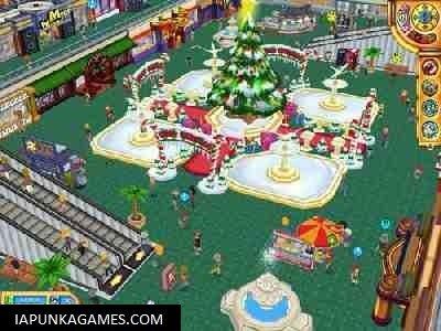Mall Tycoon 3 Screenshot Photos 3