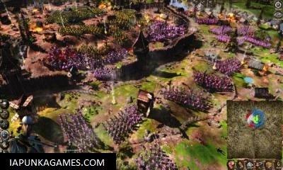 Medieval Kingdom Wars Screenshot 3, Full Version, PC Game, Download Free