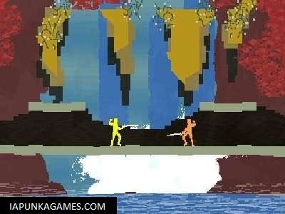 Nidhogg Screenshot Photos 3