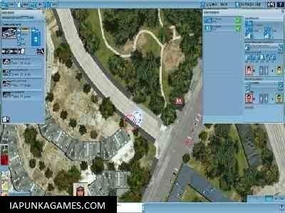 Police Simulator Screenshot Photos 3
