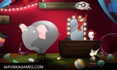 Professor Madhouse Screenshot 3, Full Version, PC Game, Download Free
