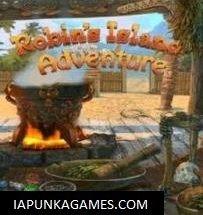 Robins Island Adventure Free Download ApunKaGames