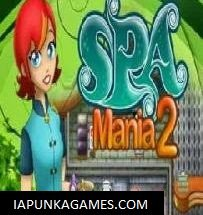 SPA Mania 2  Free Download ApunKaGames