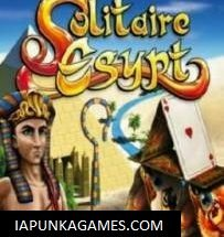 Solitaire Egypt Free Download ApunKaGames