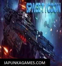 Space Tycoon Free Download ApunKaGames