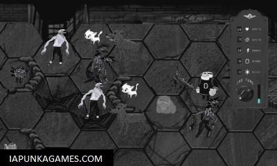 The Wanderer Screenshot 3, Full Version, PC Game, Download Free