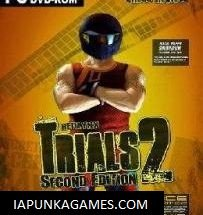 Trials 2 Second Edition Free Download ApunKaGames