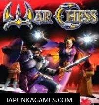 War Chess Free Download ApunKaGames