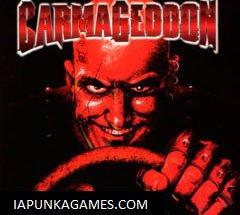 Carmageddon  Free Download