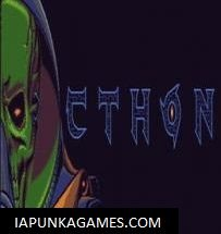 CTHON Free Download