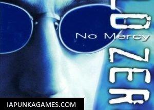 Cold Zero No Mercy Free Download