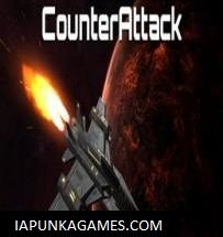 Counter Attack Free Download