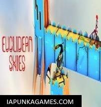 Euclidean Skies Free Download