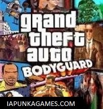 GTA Vice City Bodyguard  Free Download