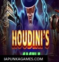 Houdini's Castle Free Download
