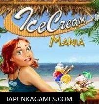 Ice Cream Mania Free Download