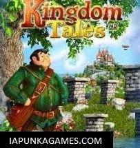 Kingdom Tales Free Download
