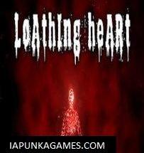 Loathing Heart Free Download