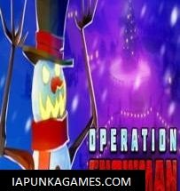 Operation Snowman Free Download