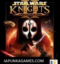 Star Wars Knights of the Old Republic 2 The Sith Lords Free Download