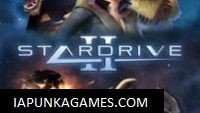 Star Drive 2 Free Download