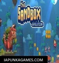 The Sandbox Evolution Craft a 2D Pixel Universe Free Download