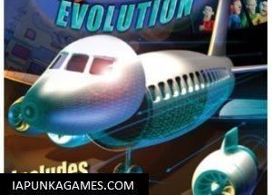 Airline Tycoon Evolution Free Download