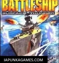 Battleship Surface Thunder Free Download