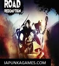 Road Redemption Alpha Free Download