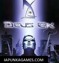 Deus Ex Free Download