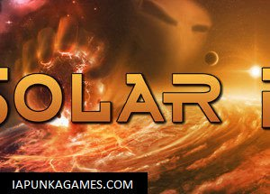Solar 2 Free Download