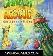Garden Rescue Christmas Edition Free Download