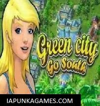 Green City Go South Free Download