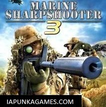 Marine Sharpshooter 3 Free Download