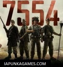7554 Game Free Download