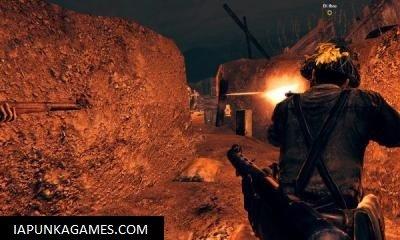 7554 Screenshot 3, Full Version, PC Game, Download Free