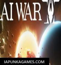 AI War 2 Free Download