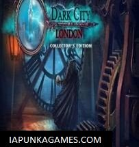 Dark City London Collector's Edition Free Download