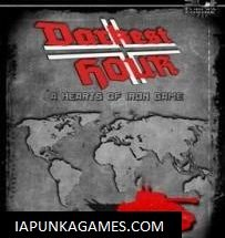 Darkest Hour A Hearts of Iron Game Free Download
