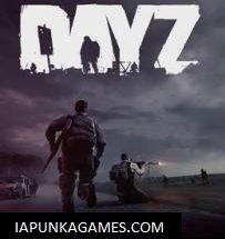 DayZ Free Download