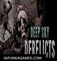 Deep Sky Derelicts Free Download