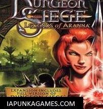 Dungeon Siege Legends of Aranna Free Download