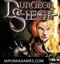Dungeon Siege 1 Free Download