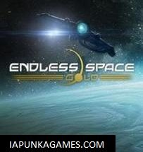 Endless Space Gold Edition Free Download